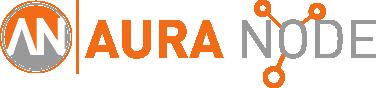 Aura Node
